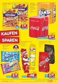 Aktueller Netto Marken-Discount Prospekt, EINER FÜR ALLES. ALLES FÜR GÜNSTIG., Seite 9
