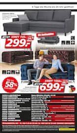 Aktueller Seats and Sofas Prospekt, Dezember-Verkauf, Seite 3