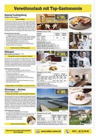 Aktueller EDEKA Prospekt, Aktuelle Angebote, Seite 53