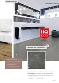Aktueller HolzLand Friederichs Prospekt, Die besten Ideen für ein schönes Zuhause , Seite 87