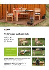 Aktueller HolzLand Schweizerhof Prospekt, Die besten Ideen für ein schönes Zuhause, Seite 108