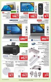 Aktueller Marktkauf Prospekt, Spar jetzt!, Seite 33