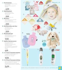 Aktueller Smyths Toys Prospekt, 2019 Baby Katalog, Seite 95
