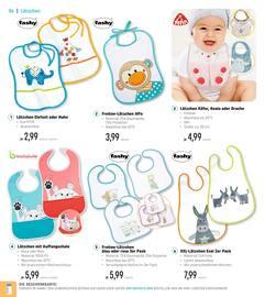 Aktueller Smyths Toys Prospekt, 2019 Baby Katalog, Seite 86