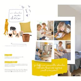 Catalogue Gautier en cours, Gautier Kids, Page 24