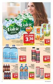 Aktueller Marktkauf Prospekt, Spar jetzt!, Seite 38