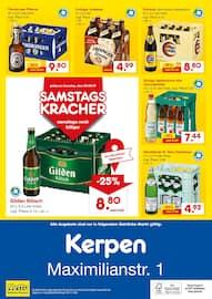Aktueller Netto Getränke-Markt Prospekt, Wir haben das größte Mehrweg-Sortiment aller Discounter, Seite 2