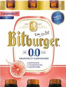 Alkoholische Getraenke im aktuellen NETTO mit dem Scottie Prospekt für 3.79€
