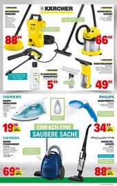 Aktueller Marktkauf Prospekt, marktmagazin, Seite 24