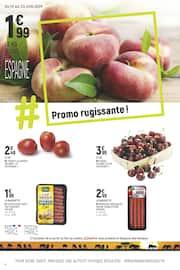 Catalogue Petit Casino en cours, # Prêt pour les promos du royaume des marques ?, Page 4