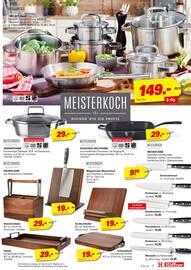 Aktueller Höffner Prospekt, Küchen-Spezial, Seite 17