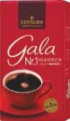 Kaffee von Eduscho im aktuellen Netto Marken-Discount Prospekt für 3.42€