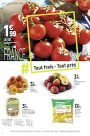 Catalogue Casino Shop en cours, # Promos des beaux jours !, Page 2