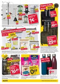 Aktueller Rusta Prospekt, Das Wohnplus+ aus Schweden, Seite 14