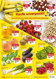 Aktueller Netto Marken-Discount Prospekt, Kaufe unverpackt!, Seite 2