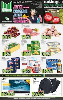 Marktkauf - marktmagazin