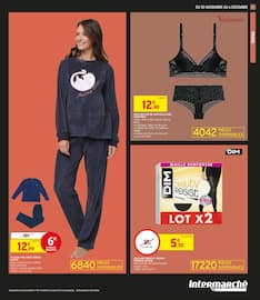Catalogue Intermarché en cours, Black Friday, Page 11