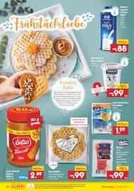 Aktueller Netto Marken-Discount Prospekt, Wir wünschen schöne und gesunde Pfingsten, Seite 14