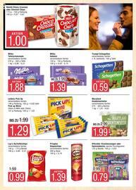 Aktueller Marktkauf Prospekt, Aktuelle Angebote, Seite 18