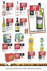 Catalogue Vival en cours, # Prêt pour les promos du royaume des marques ?, Page 7