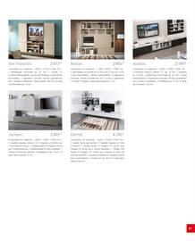 Catalogue Cuisines Schmidt en cours, Life Stories 2020, Page 91