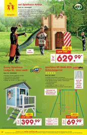 Aktueller Netto Marken-Discount Prospekt, Die Grillsaison ist eröffnet!, Seite 20