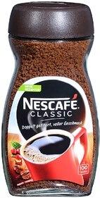 Kaffee im aktuellen Kaufland Prospekt für 4.79€