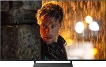 Fernseher von PANASONIC im aktuellen Media-Markt Prospekt für 79€