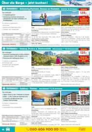 Aktueller Netto Marken-Discount Prospekt, Reisen … zu Netto-Preisen!, Seite 42