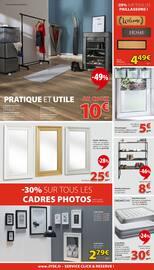 Catalogue Jysk en cours, Toujours de bonnes affaires !, Page 6