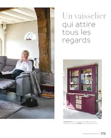 Catalogue H&H en cours, Créateur de meubles , Page 175