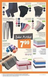 Aktueller Marktkauf Prospekt, Garantiert guter Einkauf, Seite 40