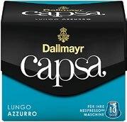Kaffee von DALLMAYR im aktuellen Kaufland Prospekt für 2.29€