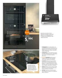Catalogue IKEA en cours, Ikea, Page 174