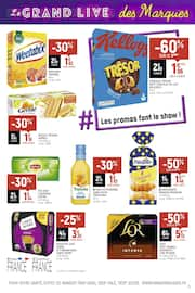 Catalogue Casino Shop en cours, # Les promos font le show !, Page 3