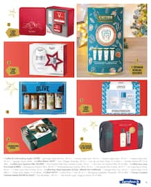 Catalogue Carrefour en cours, Noël historique, Page 71