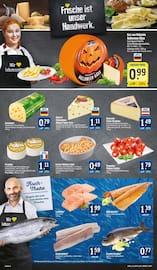 Aktueller E center Prospekt, Wir lieben Lebensmittel!, Seite 8