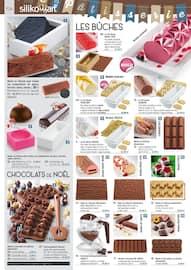 Catalogue Maison à Vivre en cours, Côté Cuisine, Page 26