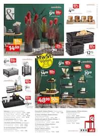 Aktueller XXXLutz Möbelhäuser Prospekt, Jubiläum - 75 Jahre, Seite 13