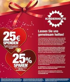 Aktueller Kabs Polsterwelt Prospekt, Christmas Sale, Seite 2
