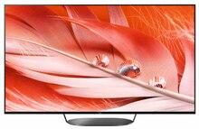 Fernseher von Sony im aktuellen Saturn Prospekt für 1399€