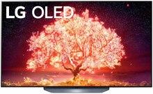 Fernseher von LG im aktuellen Media-Markt Prospekt für 2999€