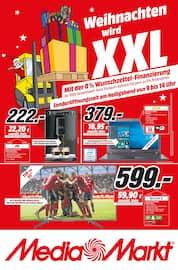 Media-Markt, Aktuelle Angebote für Duisburg