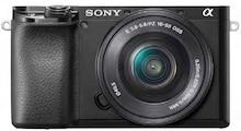 Multimedia von Sony im aktuellen Saturn Prospekt für 666€