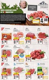 Aktueller E aktiv markt Prospekt, Aktuelle Angebote, Seite 6