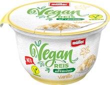 Vegan Reis Angebot: Im aktuellen Prospekt bei E center in Achim