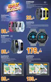Aktueller Saturn Prospekt, Aktuelle Angebote, Seite 5