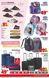 Aktueller Marktkauf Prospekt, TOP CHANCE TOP QUALITÄT ZU TOP PREISEN, Seite 12