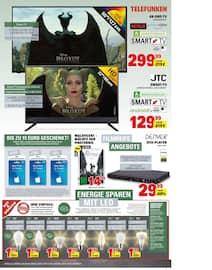 Aktueller Marktkauf Prospekt, Aktuelle Angebote, Seite 37