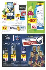 Catalogue Casino Supermarchés en cours, Les jours économix avec les Vitamix, Page 41
